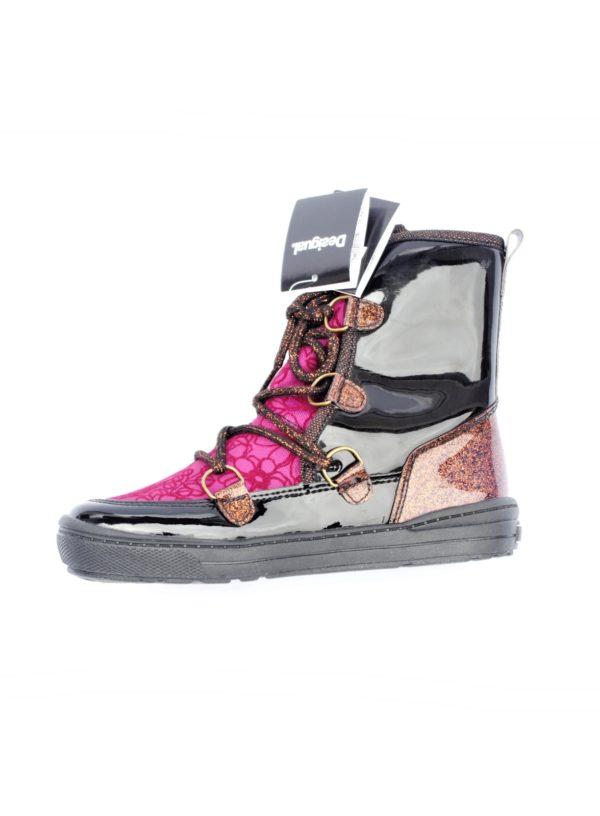 Buty dziecięce zimowe wyprzedaż