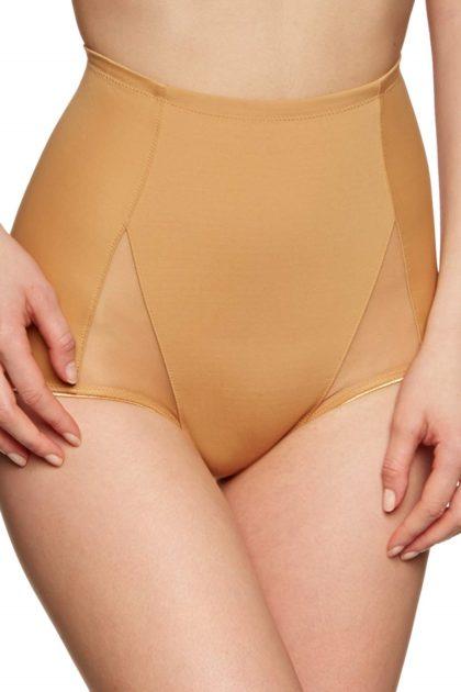 Triumph Shape Sensation Highwaist Panty