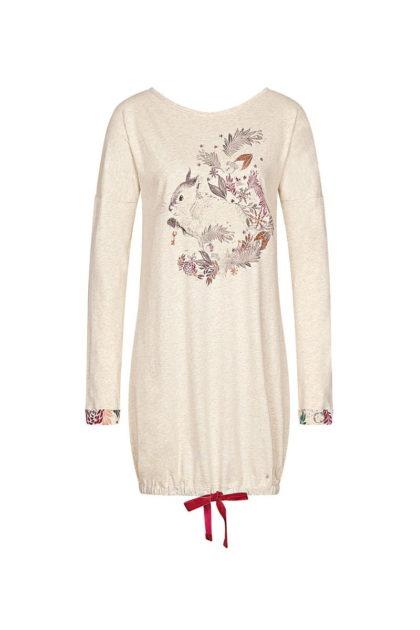 Triumph Nightdresses AW17 NDK LSL 10
