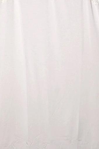 Szlafrok Triumph Peony Florale Robe 01- Jedwab 100%